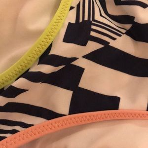 Victoria's Secret Swim - Victoria's Secret bottom. Small